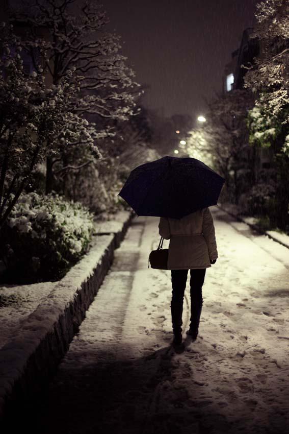 初雪_c0187449_1854719.jpg