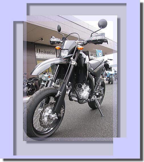 特選中古車両_f0178858_15534731.jpg