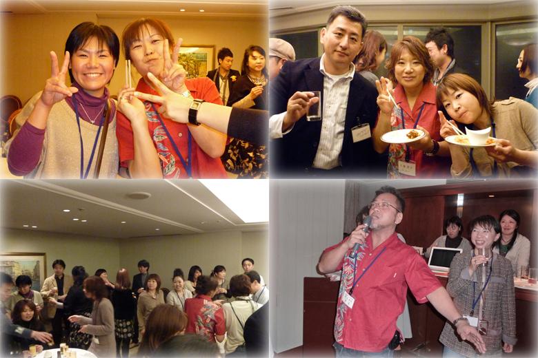 2010.01.23 Sat. 丘ログ_e0158261_8383365.jpg
