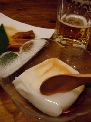 沖縄料理はいいねぇ~♪          与那国島_e0184067_8545239.jpg