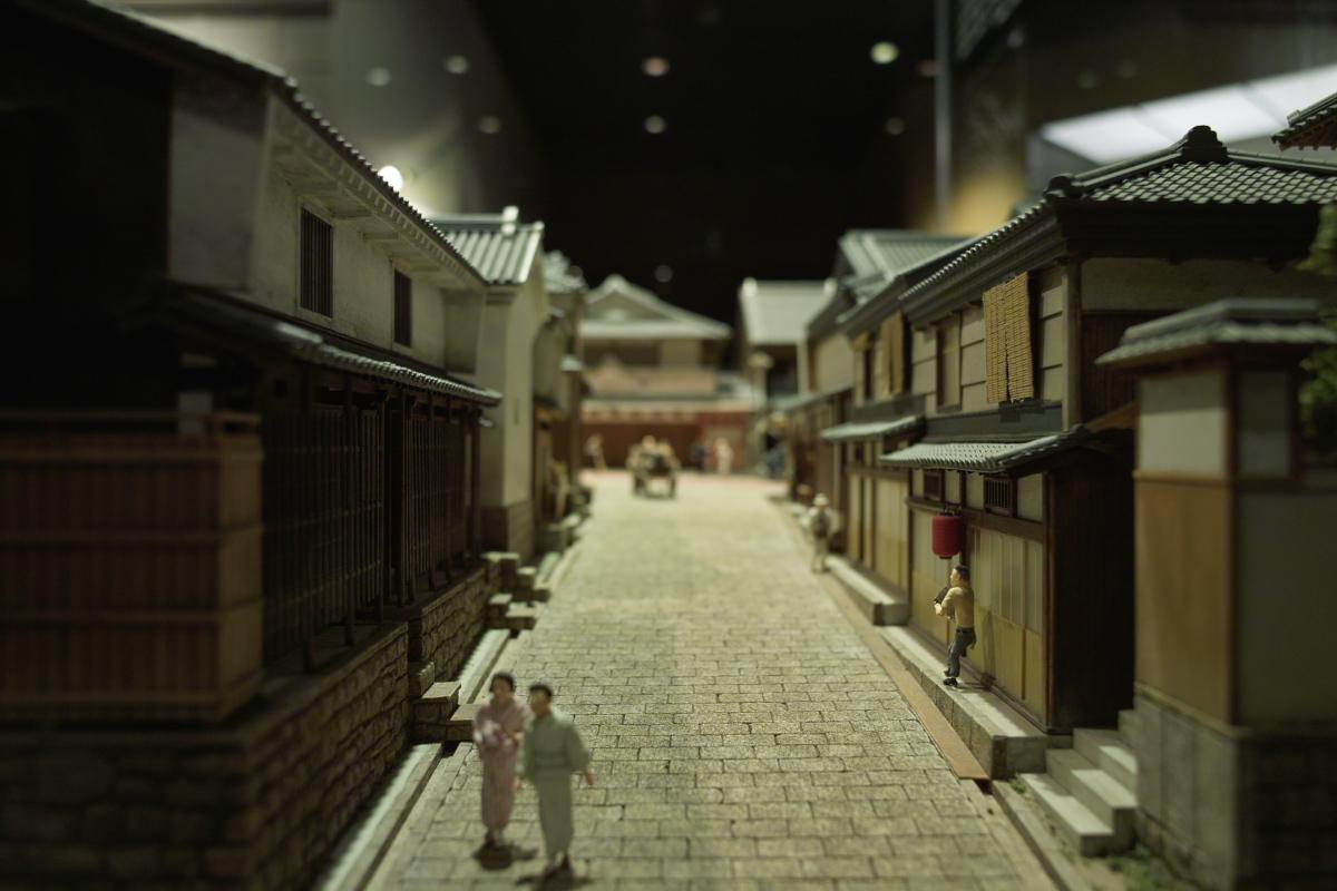 大阪くらしの今昔館 2_f0021869_23431119.jpg