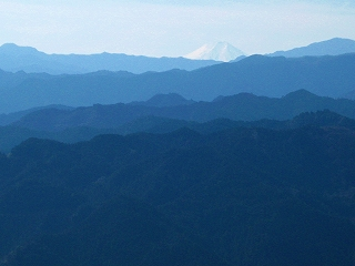 富士山_d0074474_16215952.jpg