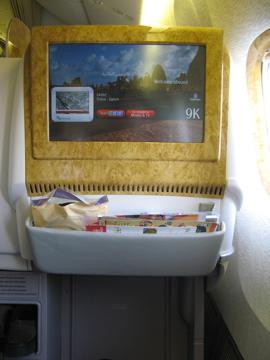 b0102075_1853552.jpg
