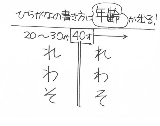 b0174593_17453356.jpg