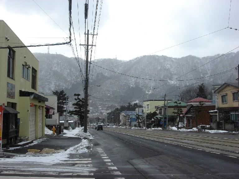 母なる山と山麓地区_a0158797_222143100.jpg