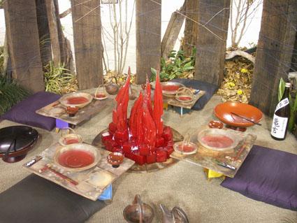 テーブルウェアフェスティバル2010_c0129404_2072299.jpg