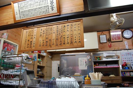 京都のB級グルメ_a0115906_941841.jpg