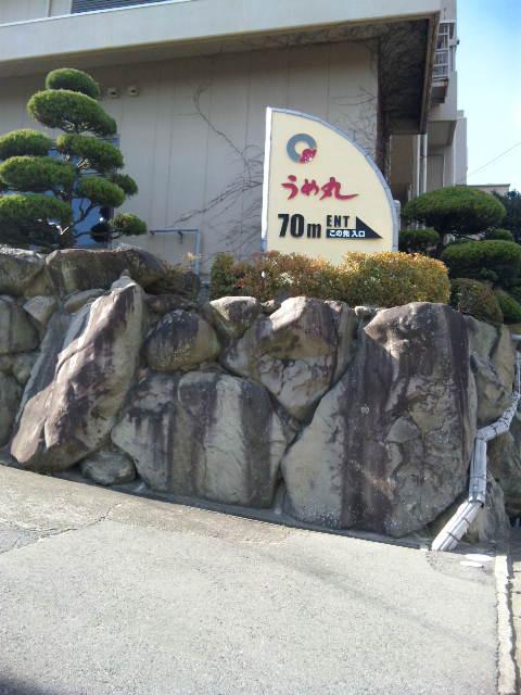 レコーディング@淡路島うめ丸  2 _f0115311_13282213.jpg