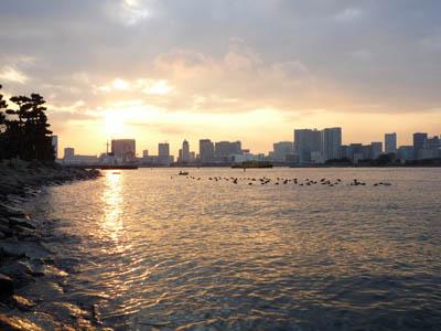 東京小旅行_e0174913_14204592.jpg
