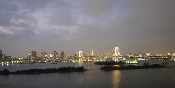 東京小旅行_e0174913_14223544.jpg