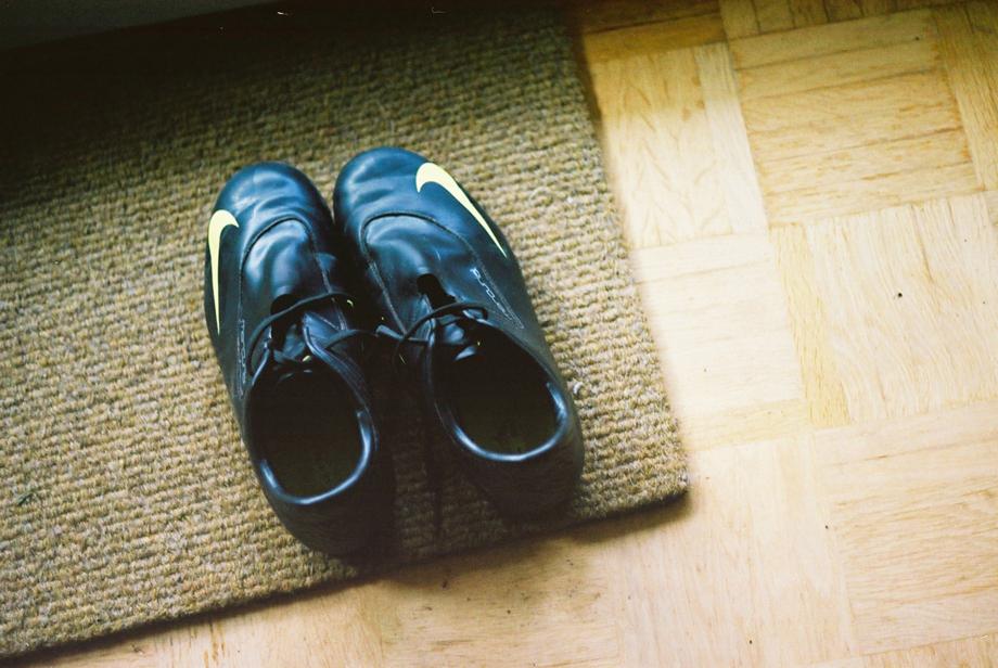 靴二題_b0148617_0123424.jpg