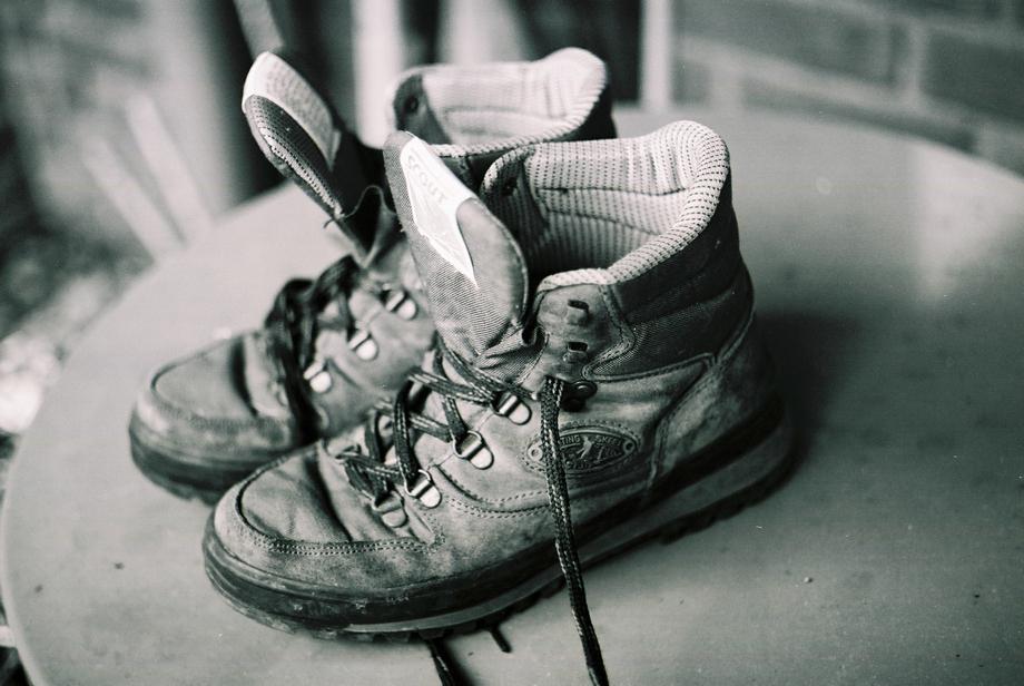 靴二題_b0148617_013231.jpg