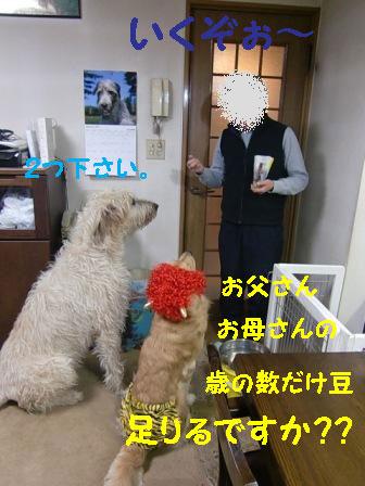 f0176830_20401932.jpg