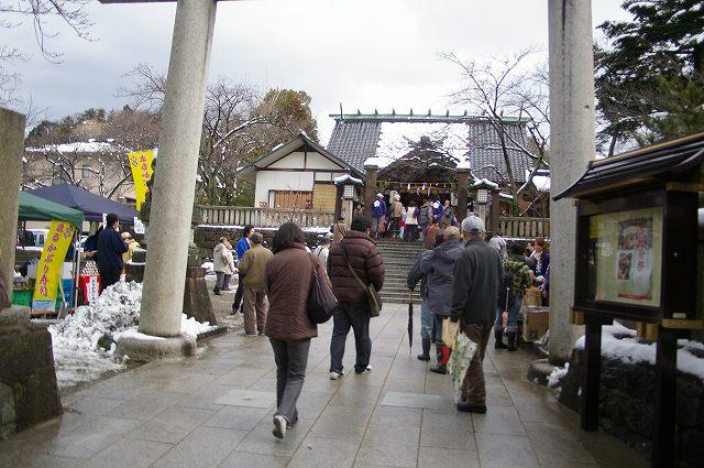 宇多須神社の節分祭 芸妓さんの舞い_d0043136_20222016.jpg