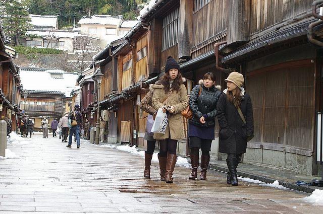 宇多須神社の節分祭 芸妓さんの舞い_d0043136_204924100.jpg