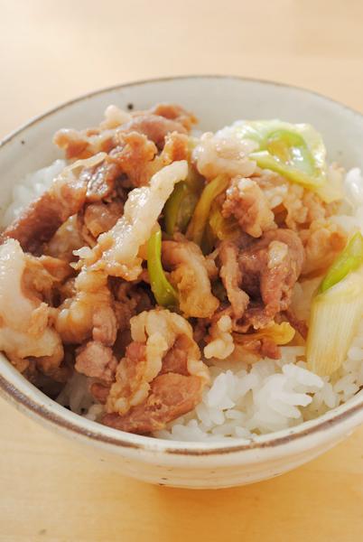 漢の料理・お弁当大作戦_a0003650_16545298.jpg
