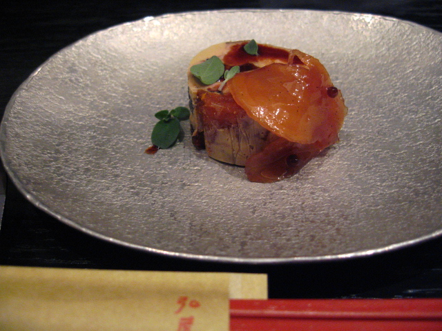 久々の大阪_a0160153_0252996.jpg