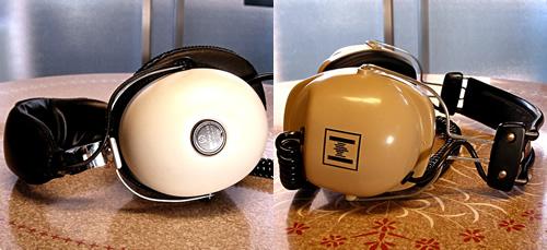 ヘッドフォン2品(Pioneer SE-30A/Hammond)アップ_e0045459_0482835.jpg