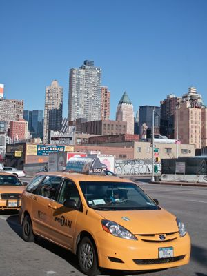 NY_f0017066_0241949.jpg