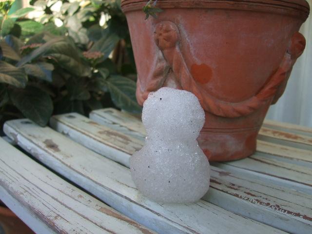 オークリーフ(小さな雪だるま)_f0049672_13192169.jpg