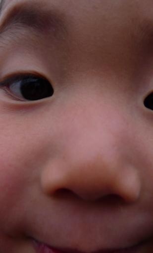 父の誕生会はプール&お寿司_c0116778_10535058.jpg