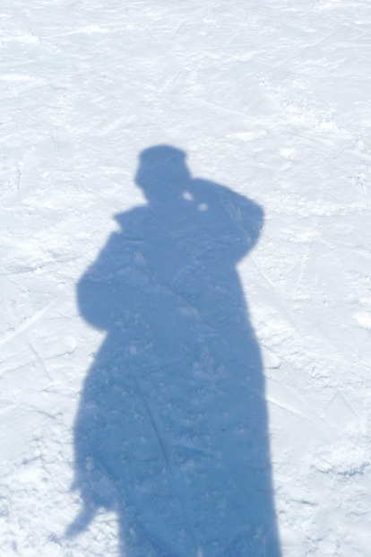 self portrait_e0174281_095935.jpg