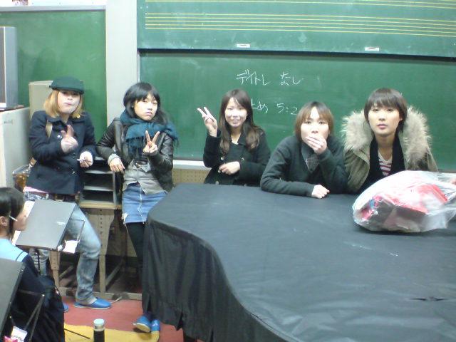 写メblog361@もりこ_f0174088_159168.jpg