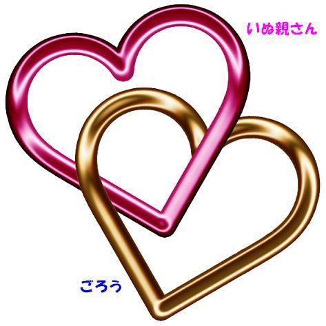 c0000189_14101420.jpg