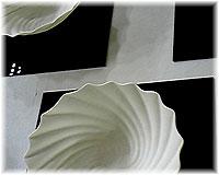 f0065896_20112429.jpg