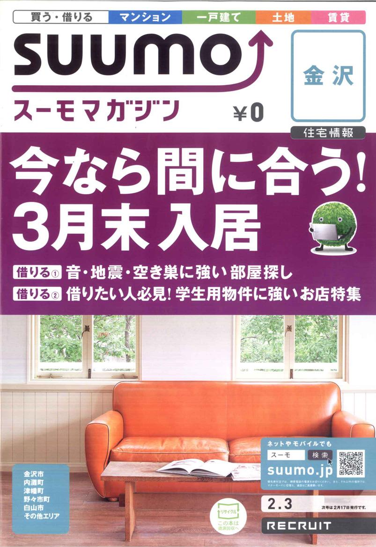 f0061401_10132598.jpg