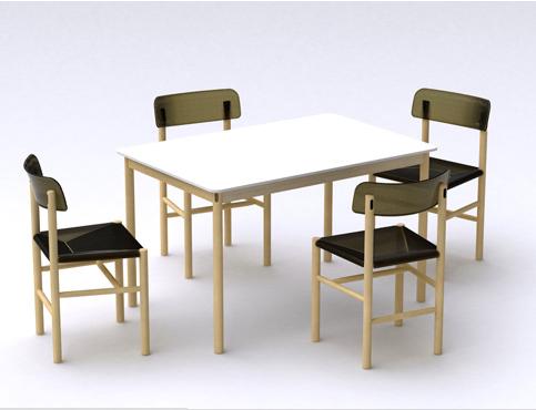 かわいい椅子_f0142001_13112383.jpg