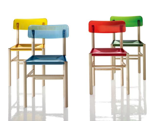 かわいい椅子_f0142001_13114139.jpg