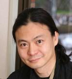 朝青龍、小沢一郎と検察とアメリカのもつれた関係:ゆうちょは消える!?_e0171614_22344331.jpg