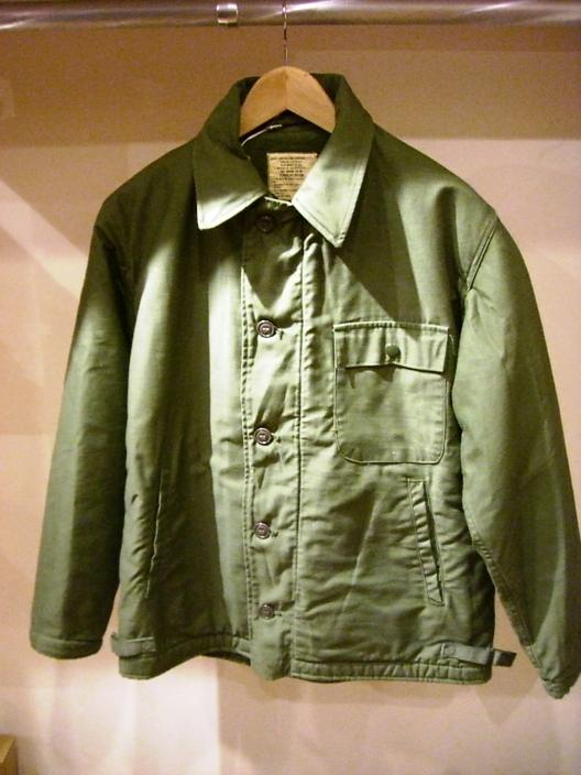 アメリカ古着 店頭出し(衣類)_f0191324_241219.jpg