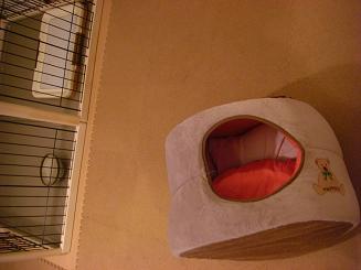 トイレは男の城なのだっ!_a0159640_17475174.jpg