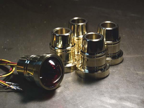 Brass Billet_e0182444_2241723.jpg