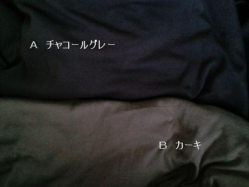f0181052_1853538.jpg