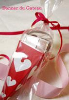 バレンタイン_d0110462_2023588.jpg