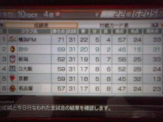 f0044364_20155183.jpg