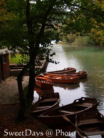 winter boat._e0046675_2351527.jpg