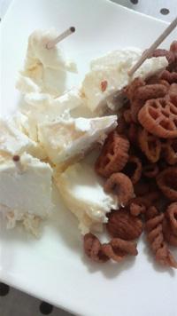 美味しいチーズ_a0133078_20342058.jpg