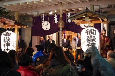 渋谷宮益御嶽神社節分祭_b0056983_11252599.jpg