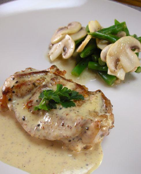 1月のお料理教室レポート_a0104387_0541772.jpg