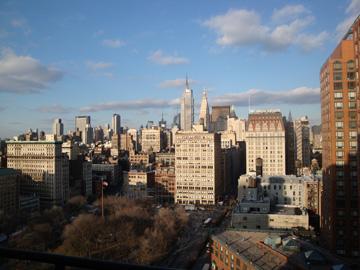ニューヨークとJ.D.サリンジャー_c0050387_15111497.jpg