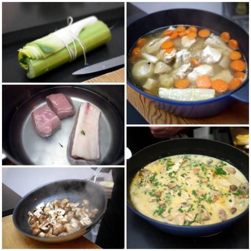 フランス料理教室_c0090198_5432917.jpg