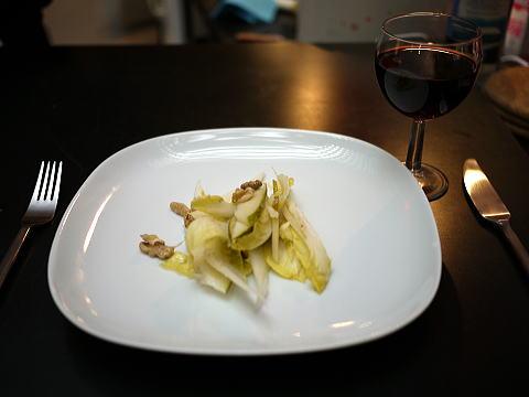 フランス料理教室_c0090198_625730.jpg
