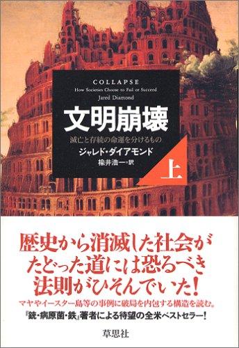 f0175101_19464197.jpg