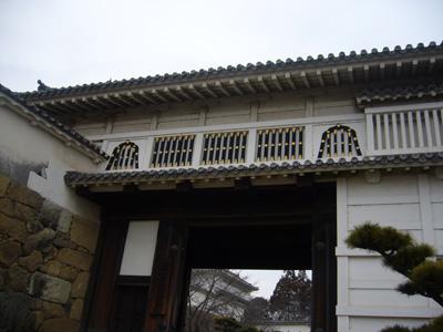 姫路城について_c0051105_10371631.jpg