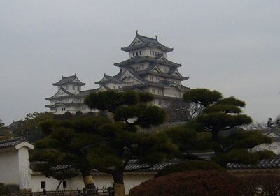 姫路城について_c0051105_1717326.jpg