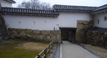 姫路城について_c0051105_2344162.jpg